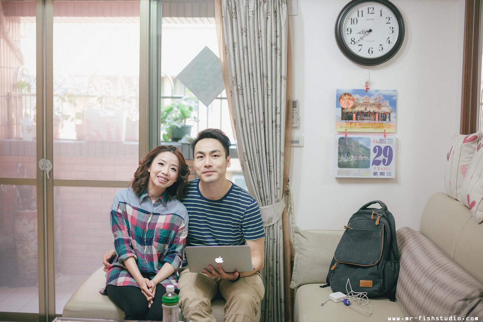 0502郁玲+安嘉 (43)