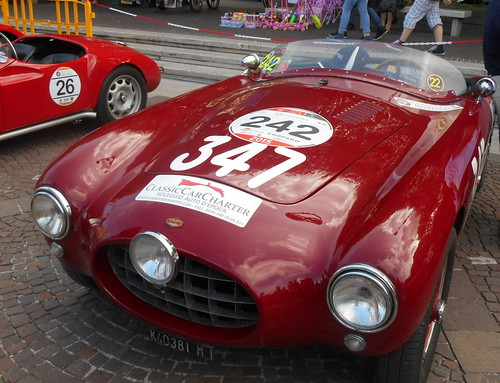 Ermini-1100-sport-1952