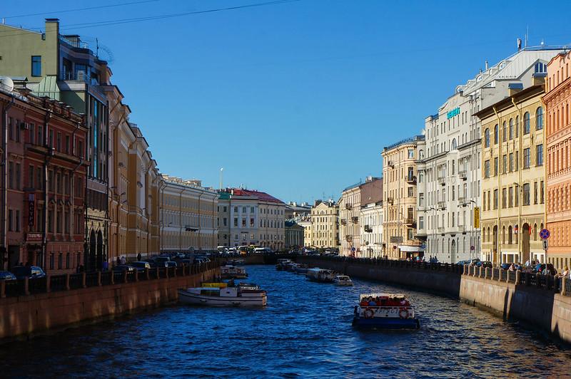 St Petersburg, Russia-37.jpg