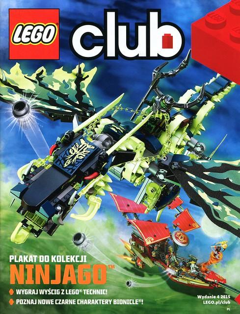 Club Magazine PL 2015-04a