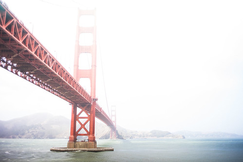 "Image titled ""Golden Gate Bridge, San Francisco."""