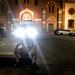 Headlight by Davide Albani