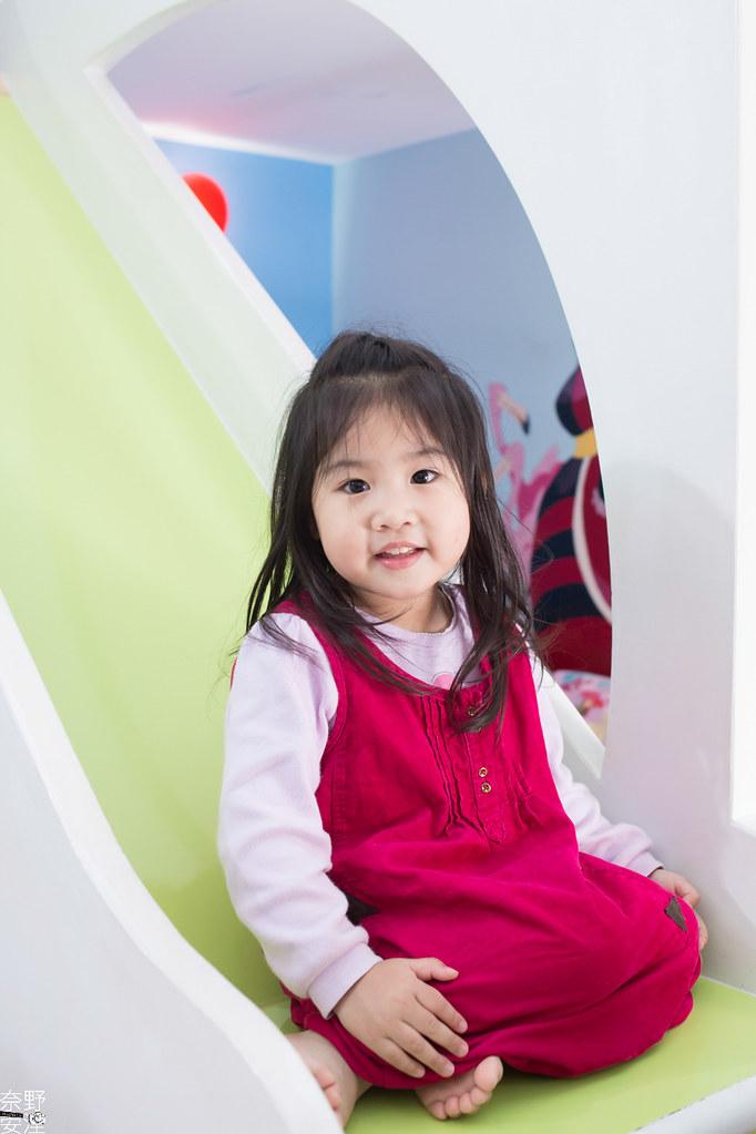 台南親子寫真-晶晶&蕾蕾-迪利小屋 (17)
