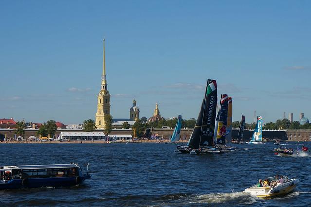 St Petersburg, Russia-47.jpg