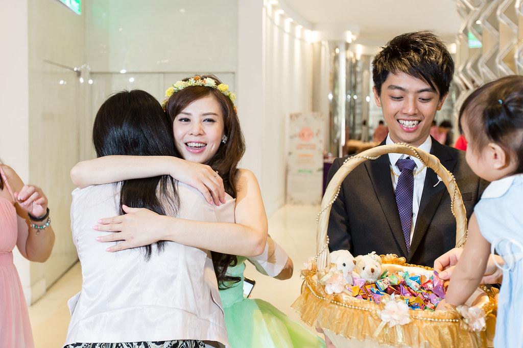 結婚婚宴精選167