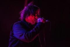 Mark Lanegan Band :copyright: Lino Brunetti - 15