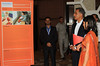 Ambassador Richard Verma at the Valedictory Session of the Call to Action Summit 2015 (August 28, 2015)