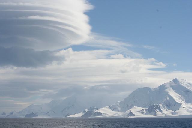 Antarctica 2006 (17)