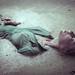 Thinloth by gorecka