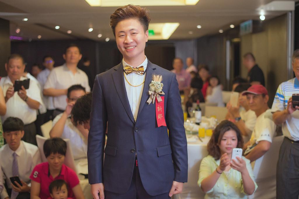 20150719晶華酒店婚禮紀錄 (537)