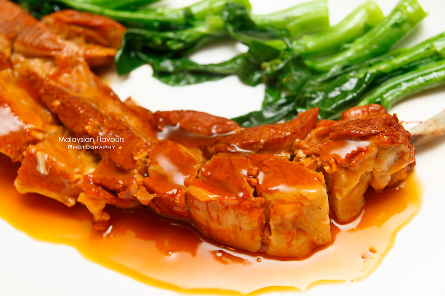 xin-cuisine-concorde-hotel-kl-unforgettable-tastes-from-chef-lam