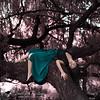 upside down... by Amélie B.