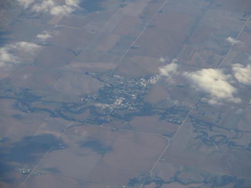 Campbell, Nebraska