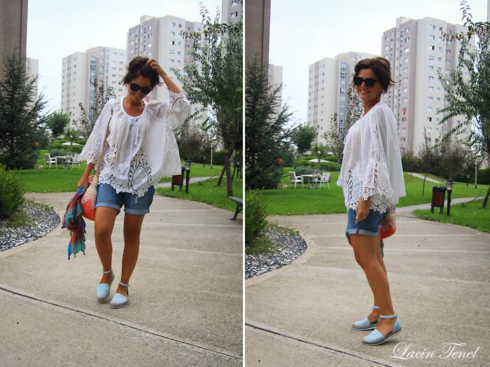 beyaz_dantelli_bluz2