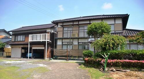 61 Fukuoka (25)