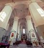 Holy Trinity Church_Panorama3 by N-Sarn