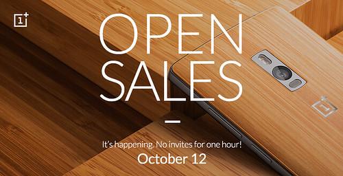 Meghívó nélküli OPT vásár - október 12.