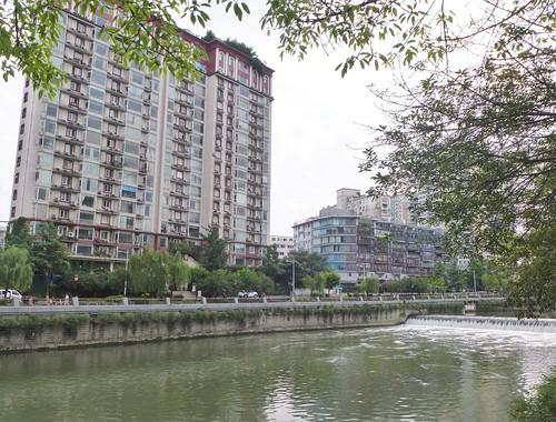 CH-Chengdu-Rivière-Brocart-Ouest (6)a
