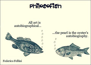 philosofish 26