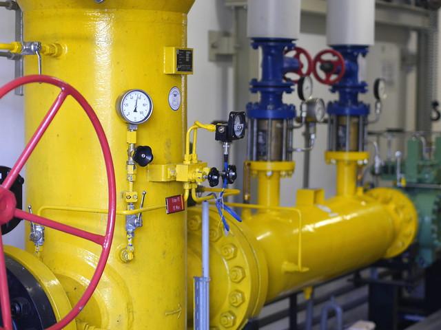 Gas_Control_Station_03