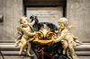 Piazza San Pietro by iris0327