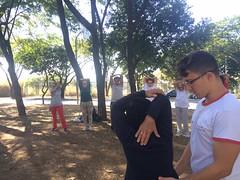 10/10/2015 - DOM - Diário Oficial do Município
