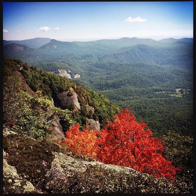 White Mountain, NC