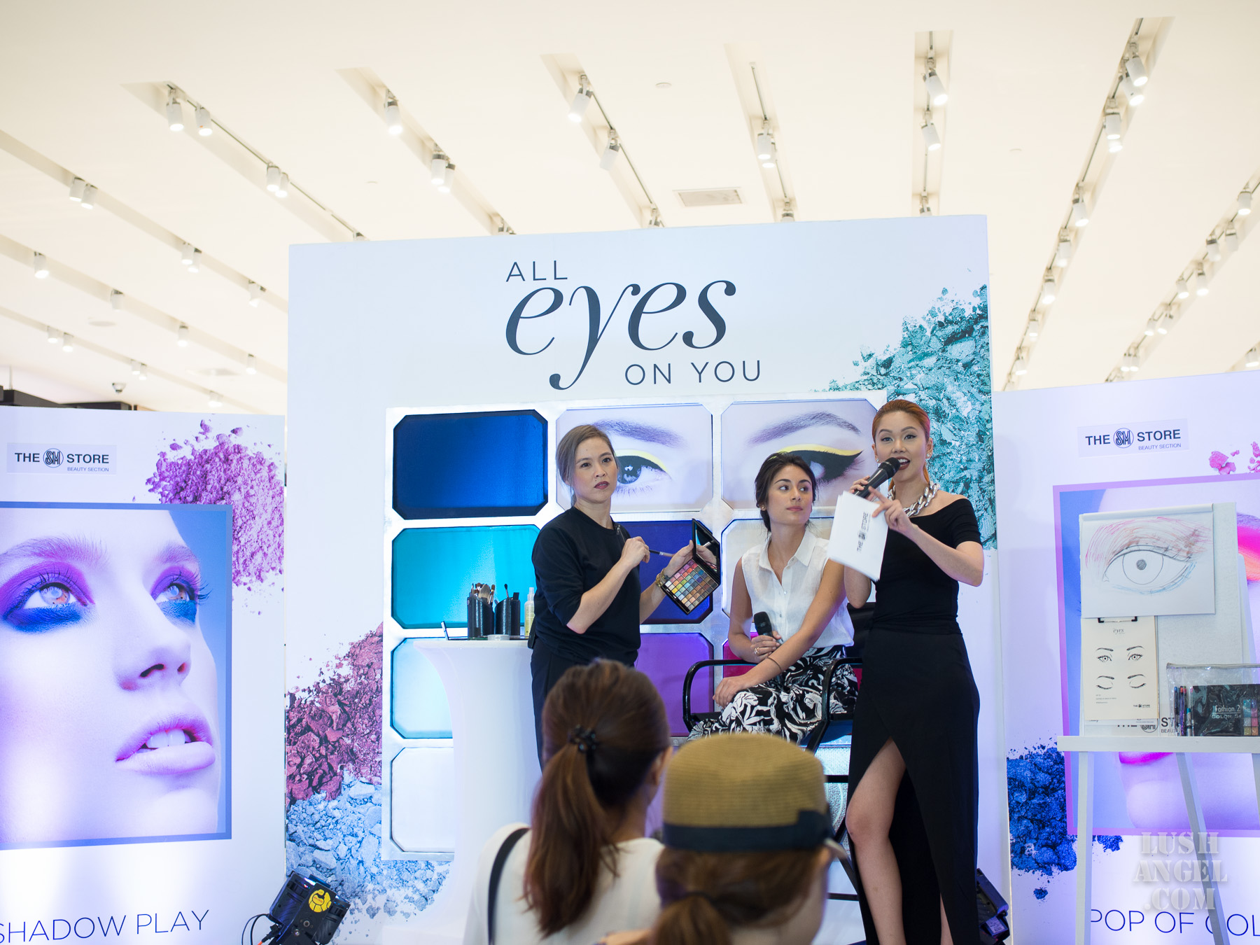 sm-beauty-all-eyes-on-you-event
