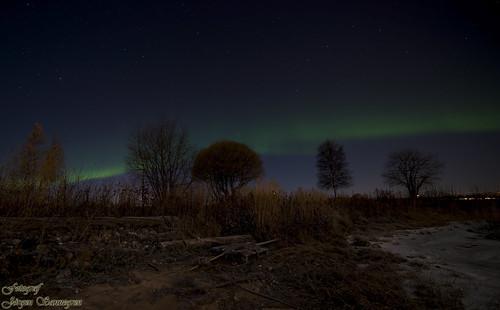 _DSC5296 2015-10-29 Norrsken bergnäset