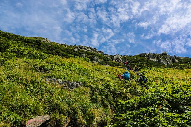 2014-09-06_00402_立山剱岳.jpg