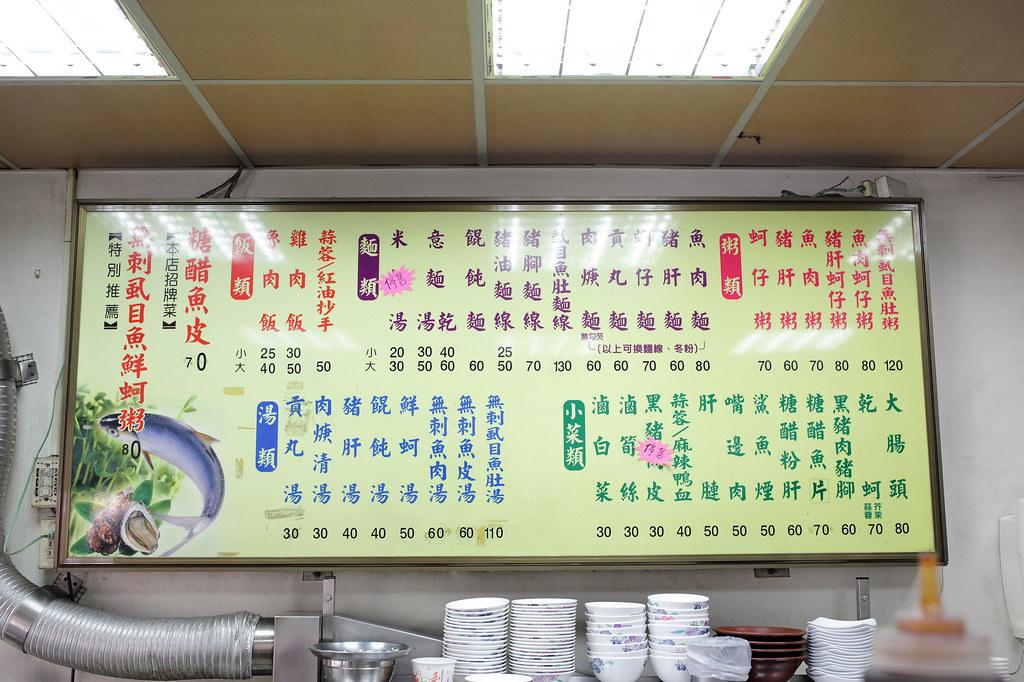 20151012-2板橋-好客雞肉飯 (6)