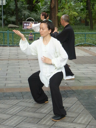CH-Chengdu-Parc du Peuple (10)