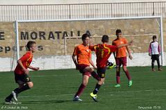 Fútbol base yecla (26)