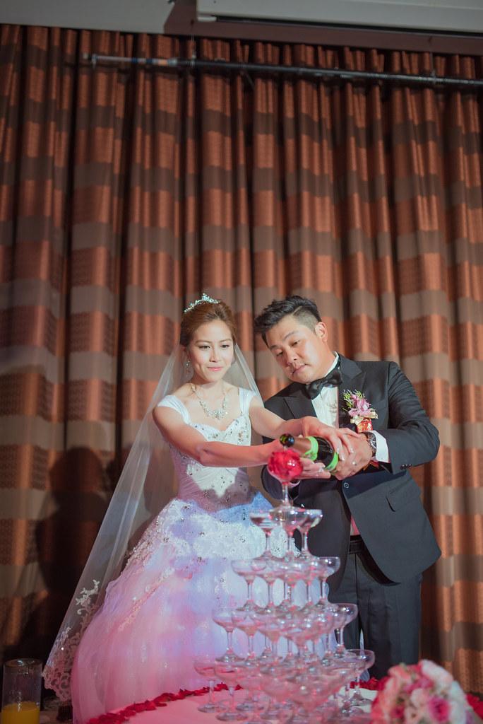 20150704堃棋&麗君-內湖典華婚禮紀錄 (592)