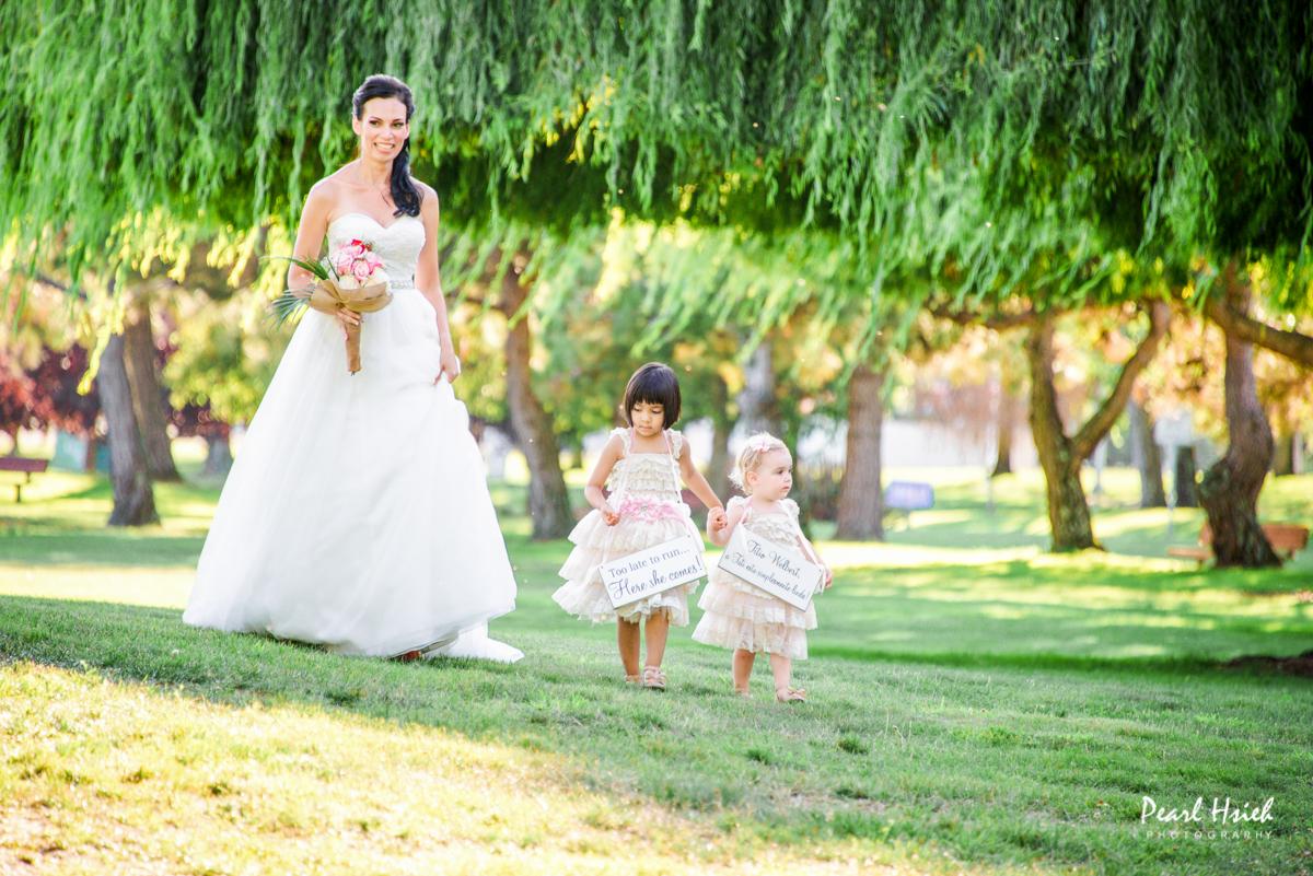 PearlHsieh_Tatiane Wedding176