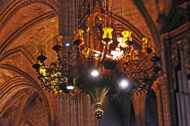 barcelona montserrat marseilles 2014 299