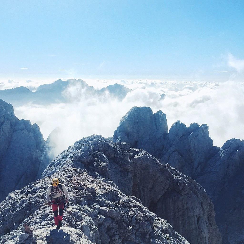 _manlul_climb_lul_picos_de_europa_picu_urriellu_naranjo_de_bulnes_montaña_escalada_