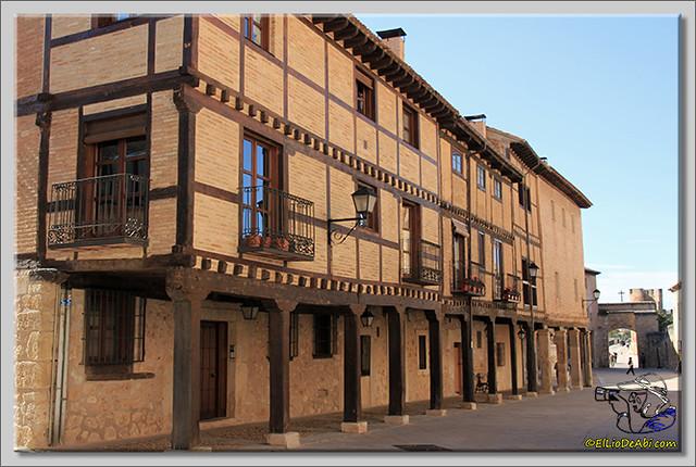 El Burgo de Osma (13)