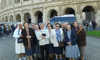 Curso Formacion Roma - 4