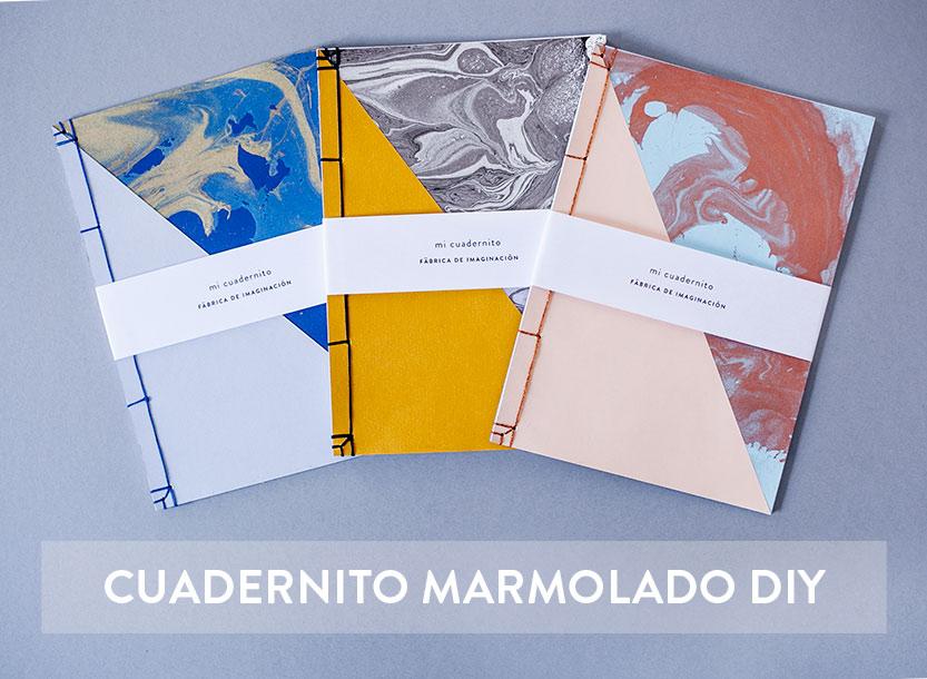 workshos-encuadernacion-marmol-fabricadeimaginacion
