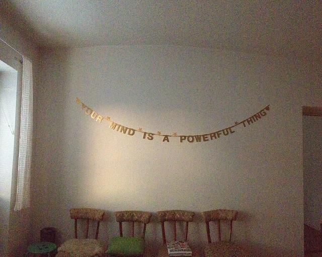 wise words, helsingborg