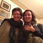 Vanina e Diletta Cioni