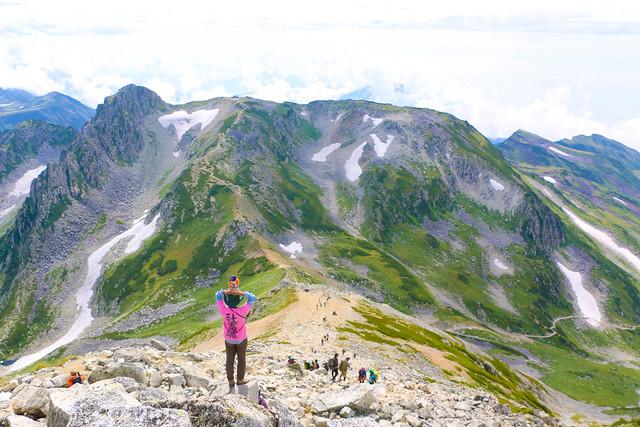 2014-09-06_00560_立山剱岳.jpg