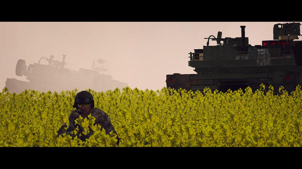 18_Combat_Mission_Black_Sea_War_Movie_ADVANCED_enhancement_pack_by-BarbaricCo