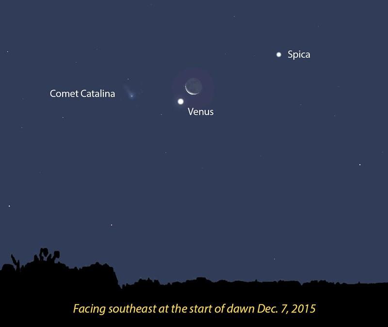 Comète C/2013 US10 (Catalina) 22788144523_708dd9b58d_c