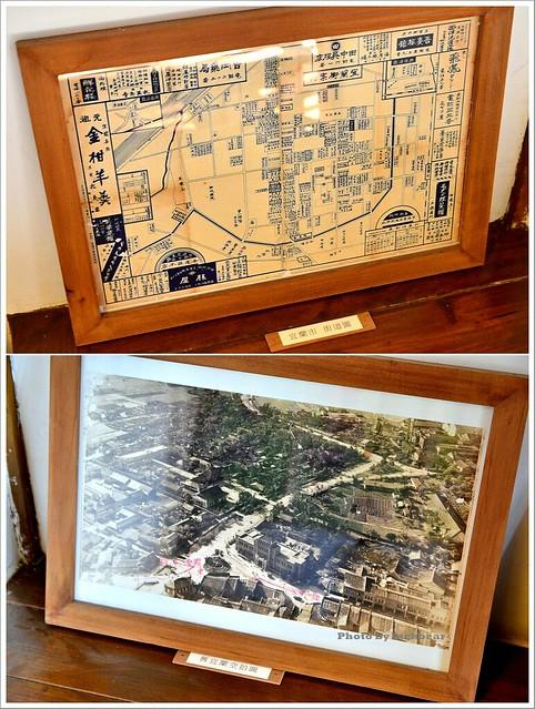 宜蘭設治紀念館-宜蘭市歷史景點012-DSC_4273