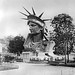 1878 ... Statue Of Liberty - display: Paris by x-ray delta one