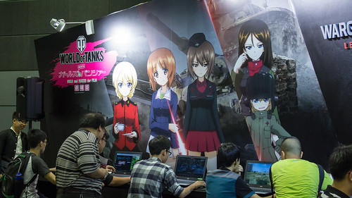 AFA15_Booths_Wargaming_01