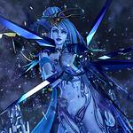 Shiva (1)