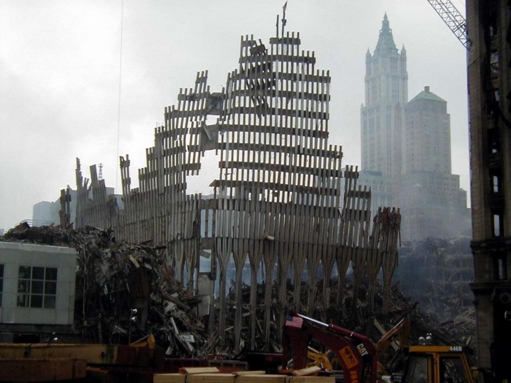 WTC_05